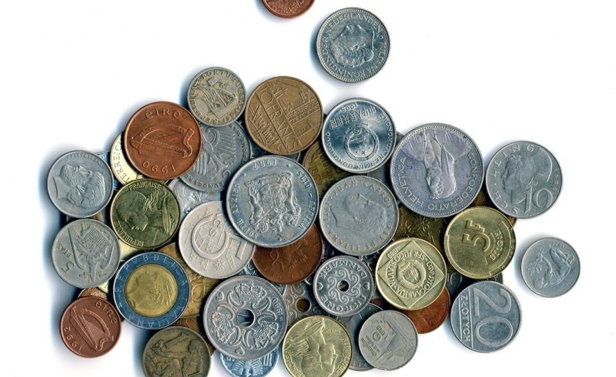 Riksbanken sänker räntan i oktober
