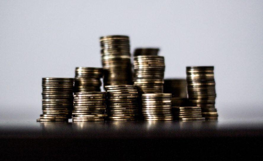 Hur du kan spara in pengar vid sängköp